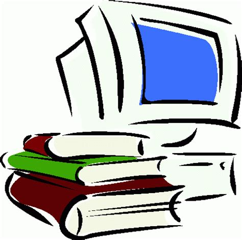 Research paper on publishing industry