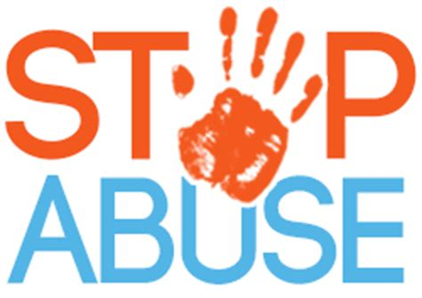 8 Ways You Can Stop Child Abuse Today! HuffPost